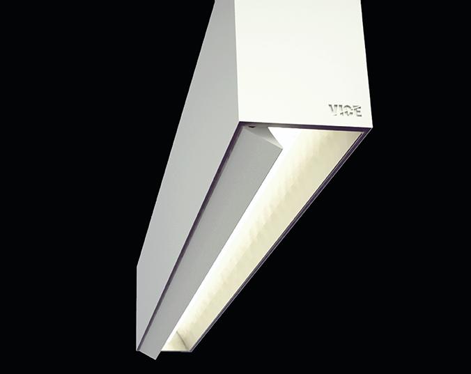L6 Kick reflector