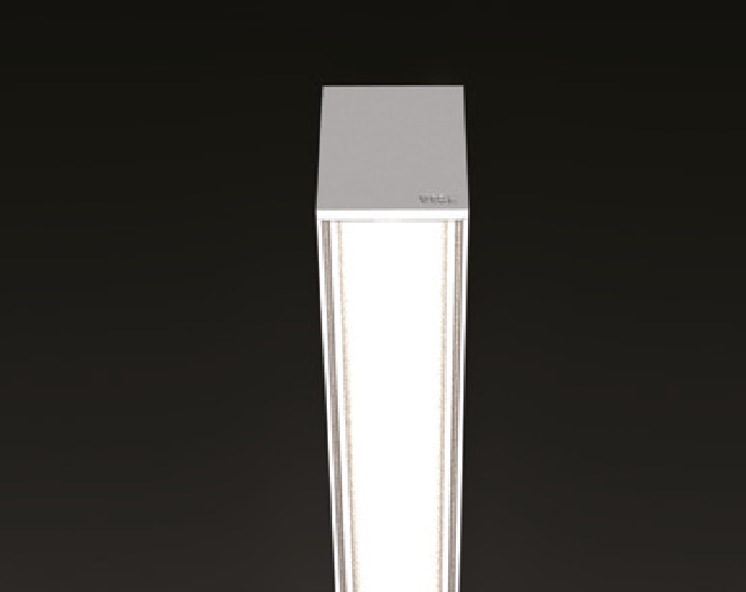 L6 Linear Lenses