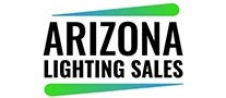Arizona Lighting Sales