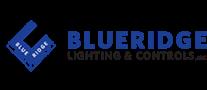 Blueridge Lighting & Controls