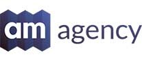 AM Agency