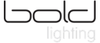 Bold Lighting