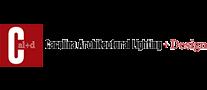 CAL+D (Carolina Architectural Lighting Design)