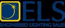 Engineered Lighting Sales (ELS)