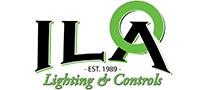 ILA LIGHTING & CONTROLS<br>(North Jersey)