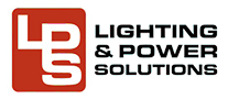 Lighting and Power Solutions
