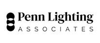 Penn Lighting Associates