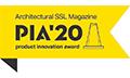 PIA award 20