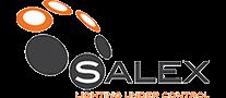 Salex Inc. Scarborough Head Office