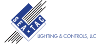 SeaTac Lighting & Controls