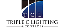 Triple C Lighting<br>Oklahoma City