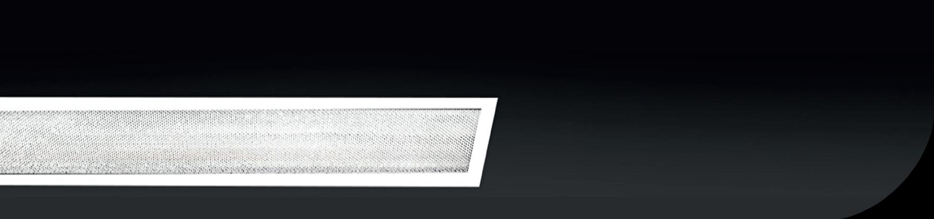 Vice - L6 Linear Lenses
